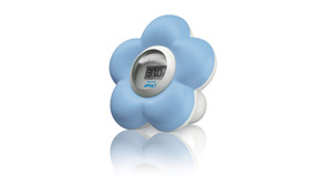 AVENT Digital Baby Thermometer