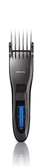 Philips hair clippers PRO