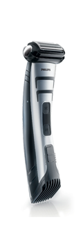 Philips Bodygroom PRO