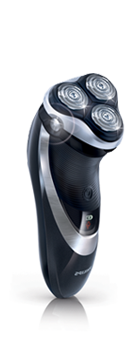 Philips barbermaskine PowerTouch