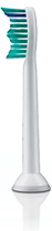 ProResults standard toothbrush head
